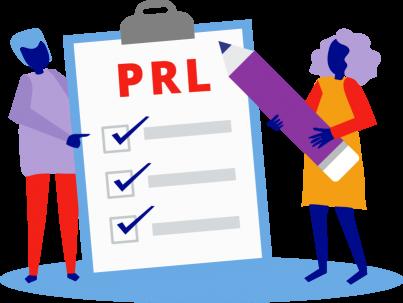 educacion-portal-preventivo-logo