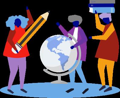 educacion-recursos-didacticos-logo